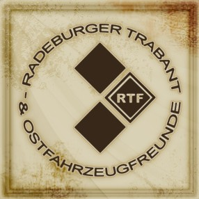 Radeburger Trabantfreunde