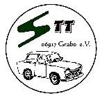 Super-Trabi-Team 06917 Grabo e.V.