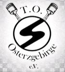Freunde der Trabant und Ostfahrzeuge Osterzgebirge e.V.