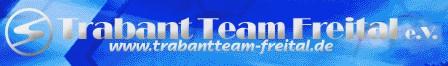 Trabant Team Freital e.V.