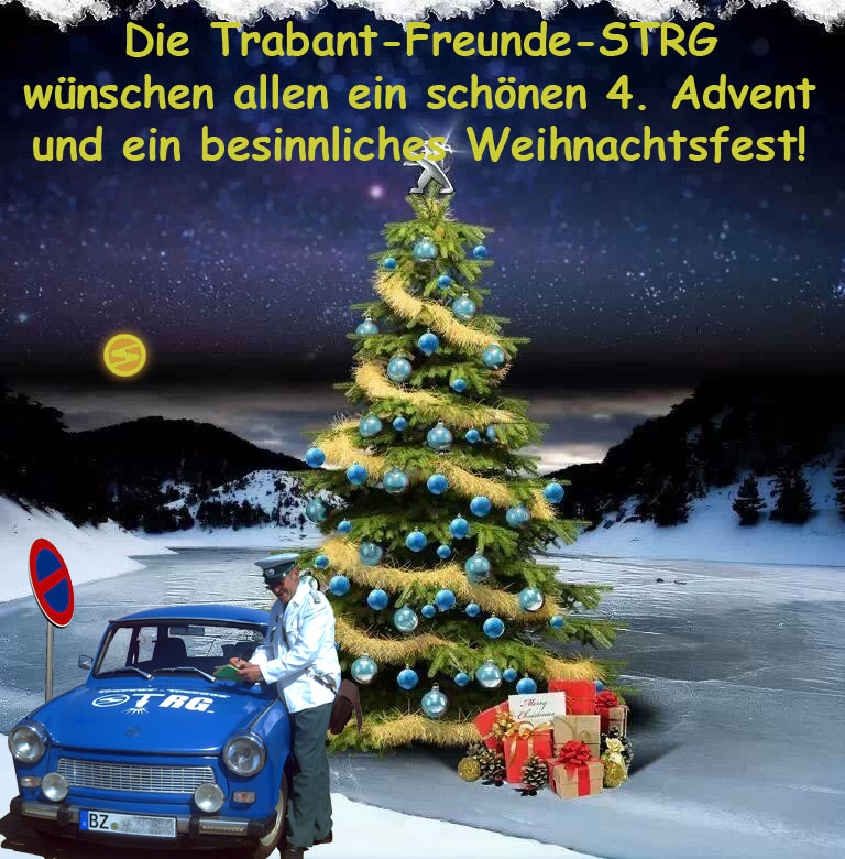http://www.trabant-freunde-strg.de/otherpics/strg_weih.jpg
