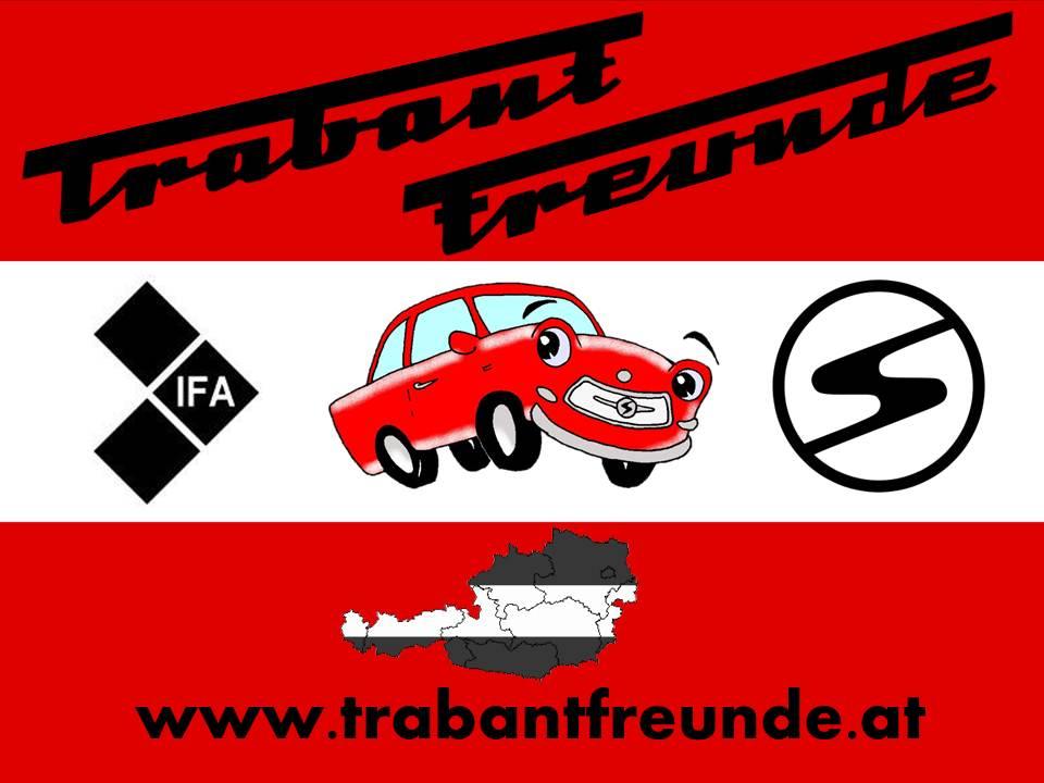 Trabantclub - Austria