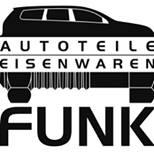 Autoteile Funk